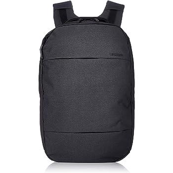 [インケース] City Dot Backpack 37191017
