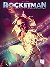 Rocketman Songbook: Music from the Motion Picture Soundtrack
