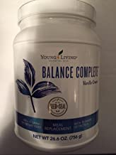Balance Complete by Young Living - 26.4 oz
