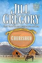Cherished (Cowboy Heroes)