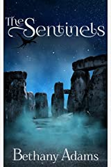 The Sentinels (The Return of the Elves) Kindle Edition