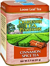 product image for American Classic Loose Tea, cinnamon Spice, 2.3 Ounce