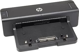 Hewlett Packard HP A7E32 90W Docking Station U.S - A7E32UTABA