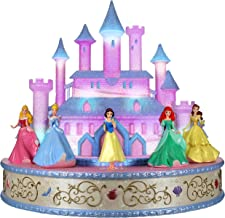 Best all princess story Reviews