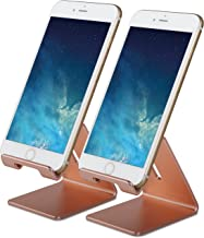 Best desktop cell phone holder with hands and feet Reviews