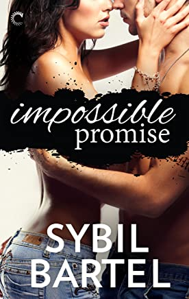 Impossible Promise (Unchecked Book 1) (English Edition)
