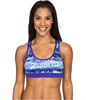 TYR - Emerald Lake Racerback Swim Top
