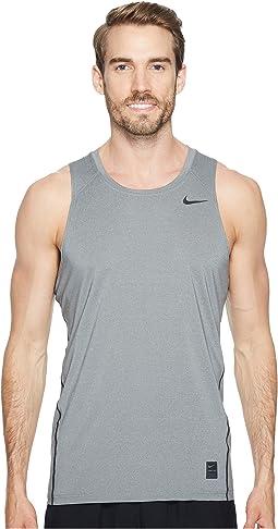 Nike - Pro Tank