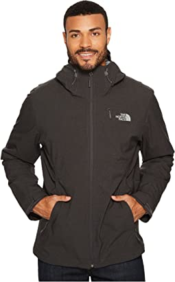 The North Face - Thermoball Triclimate Jacket