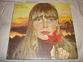 Best joni mitchell vinyl both sides now Reviews