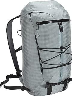 Arc'teryx Alpha AR 20 Backpack