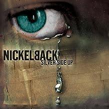 Silver Side Up [Vinilo]