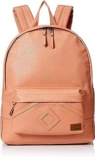 Roxy Womens Wild Air Backpack, salmon 1SZ
