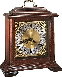 Best howard miller mantel clock 612-437 Reviews