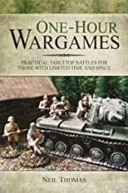 Best one hour wargames Reviews