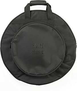 Best 24 cymbal case Reviews