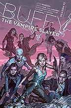 Buffy the Vampire Slayer: Season 12