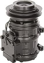 Four Seasons 77393 Remanufactured AC Compressor