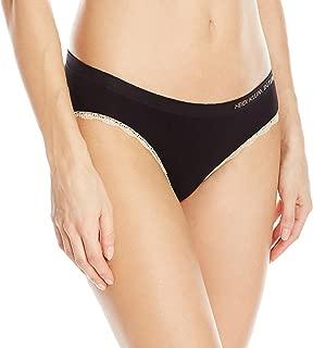 Heidi Klum Intimates Women's Seamless Bikini