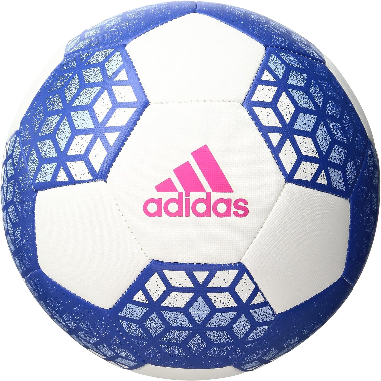 Ace Glider Soccer Ball B01GO63IKW    Günstige Bestellung 6f3b8c