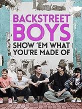 album backstreet boy mp3