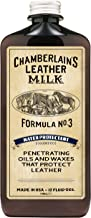 Best raw leather products Reviews