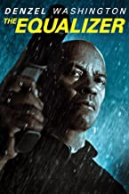 watch equalizer 2014 online