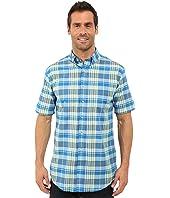 Pendleton - S/S Seaside Button Down Shirt