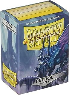 Best dragon shield playmat green Reviews