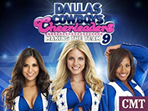 Best country dancing dallas Reviews