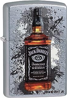 Mejor Jack Daniels 6 de 2020 - Mejor valorados y revisados