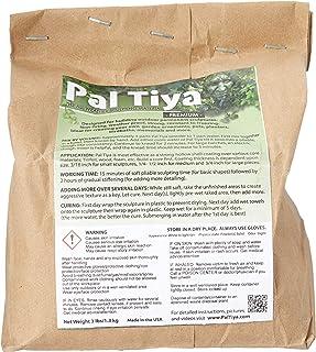 PalTiya Premium Modelling Compound, 1.36Kg