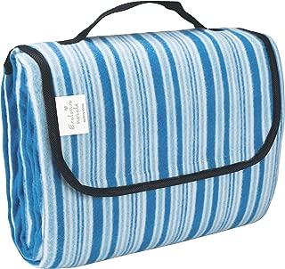 Exclusivo Mezcla Portable Large Outdoor Beach/Camping/Picnic Blanket Mat (60