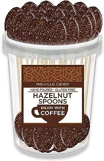 Best toffee hazelnut candy Reviews