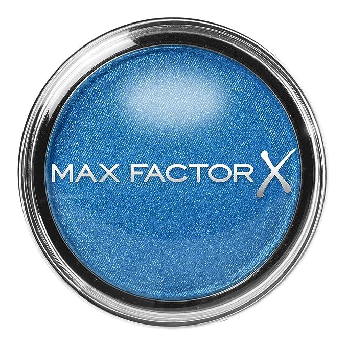 Amazon.com : Max Factor Wild Shadow Eye Shadow Pot, 45