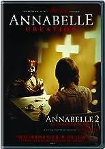 Annabelle: Creation (Bilingual/DVD)