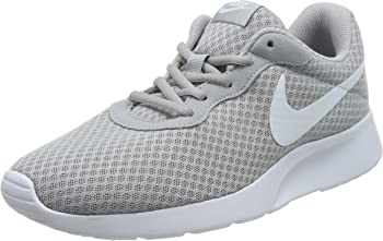 Nike Tanjun Men's Athletic Sneakers