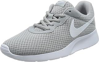 Nike Tanjun, Sneakers Basses Homme
