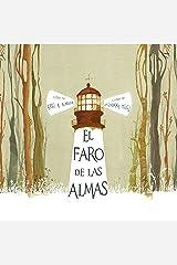 El faro de las almas (Spanish Edition) Kindle Edition