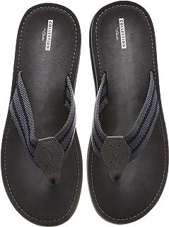 : sandales homme : Chaussures et Sacs