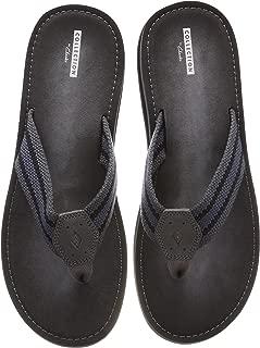 Clarks Men's Lacono Sun Sandals