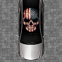 Best custom tailgate wraps Reviews