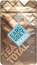 NZ紅茶(茶葉) アール グレイ パリス ティー(30g)