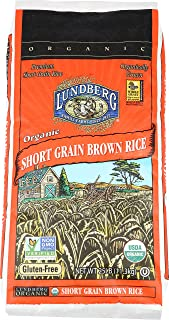 Best california medium grain rice Reviews