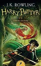 HarryPotter y la cámara secreta / Harry Potter and the Chamber of Secrets (Spanish Edition)