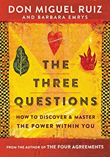 Best three elements of life Reviews