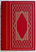 Stories from Rudyard Kipling