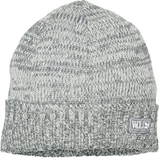 50f67952 Amazon.in: Wool - Caps & Hats / Accessories: Clothing & Accessories
