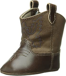 WS Western Boot (Infant)