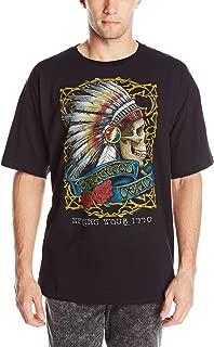 Men's Grateful Dead Spring Tour '90 T-Shirt